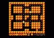 logo Emulators PAC-BALL 2